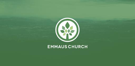 Emmaus Church Redlands for PC