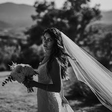 Wedding photographer Federico a Cutuli (cutuli). Photo of 28.06.2018