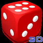 Roll Dice 0.7