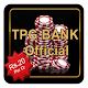 TPG Bank Official Android apk