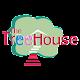The Tree House, Wardhaman Nagar APK
