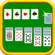 Solitaire 3D (game)