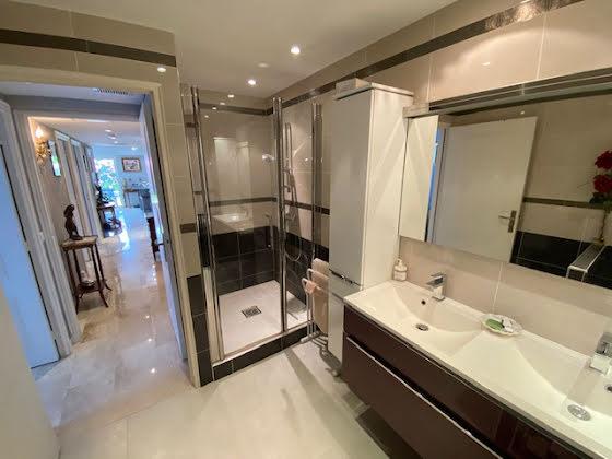 Vente appartement 4 pièces 90,91 m2