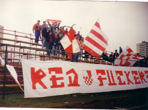 Photo: 25.02.1996 - Orijent - Uskok Klis (2-0) 12