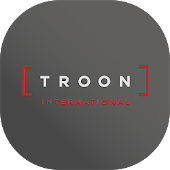 Troon International
