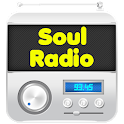 Soul Radio icon