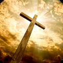 Christian Music, Worship songs 2020 - 2021 icon