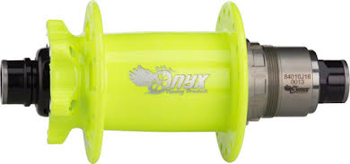 Onyx Racing Mountain Bike Boost Rear Hub 12x148mm alternate image 9