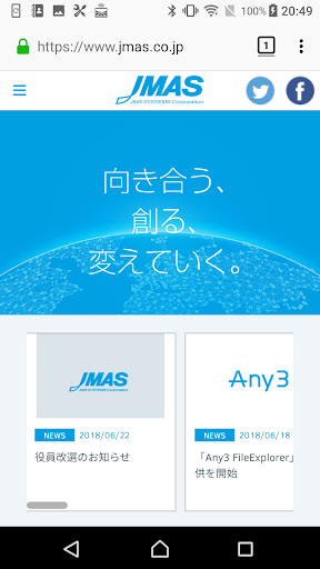 KAITO for Androidu2122 5.0.1 Windows u7528 2