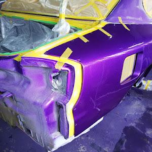 シルビア S15 スペックRのカスタム事例画像 ホイールカスタムファクトリーKz  金沢市さんの2020年04月04日16:31の投稿