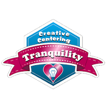 Tranquility Inc Download on Windows