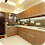 Kitchen Cabinet Design file APK for Gaming PC/PS3/PS4 Smart TV
