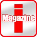 iMagazine Francais