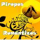 piropos romanticos