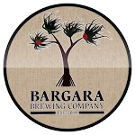 Logo for Bargara Brewing Co
