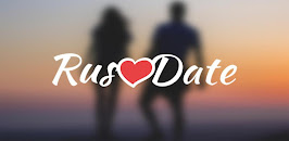 Entj vztahy a randění