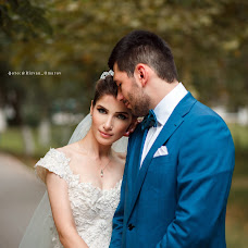 Wedding photographer Rizvan Omarov (OmaroV). Photo of 24.08.2016