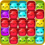 Kitten Blast - Tap Two Icon