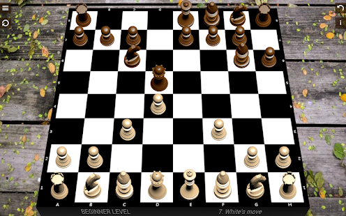 Chess for PC-Windows 7,8,10 and Mac apk screenshot 10