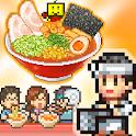 The Ramen Sensei 2 icon