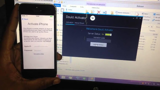 doulci activator software download