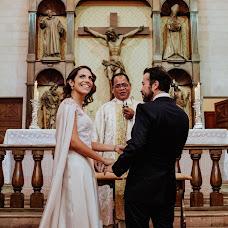 Fotógrafo de bodas Rodrigo Osorio (rodrigoosorio). Foto del 06.06.2018