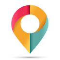 Feed AlemApp icon