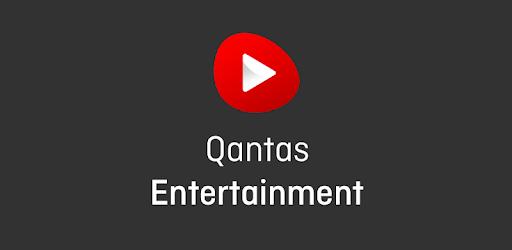 Qantas Entertainment – Apps on Google Play
