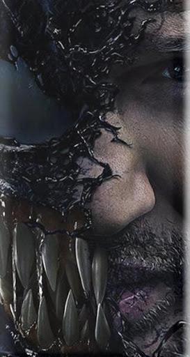 Venom Wallpapers Hd Apk Download Apkpure Co