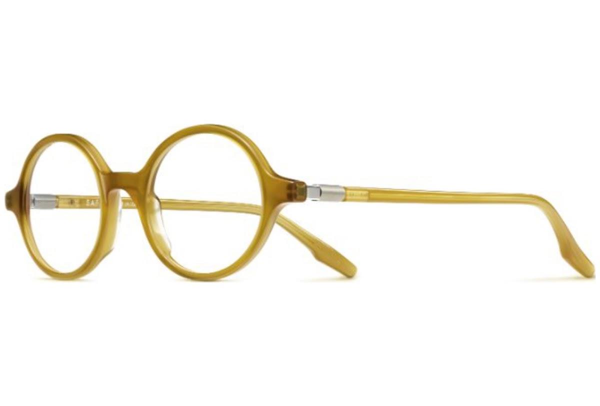 Comprar Monturas Safilo BURATTO 01 C47 40G | opti.fashion