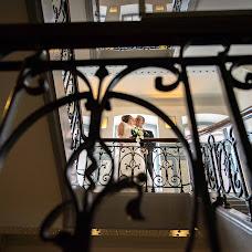 Wedding photographer Johan Van cauwenberghe (pixelduo). Photo of 06.10.2016