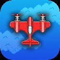 Bomber Plane icon