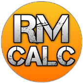 RM Calculator