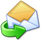 Bulk sms and email (free ver)