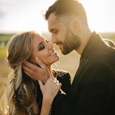 Wedding photographer Evgeniy Lobanov (lobanovee). Photo of 02.01.2018