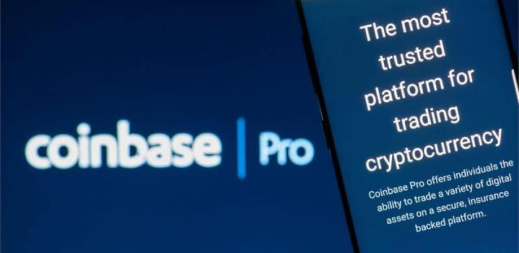 coinbase fees