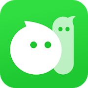 MiChat - Free Chats & Meet New People