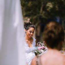 Wedding photographer Jose Malqui uribe (Josemur). Photo of 20.01.2018