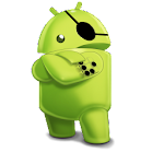 Bugtroid Pentesting FREE Icon