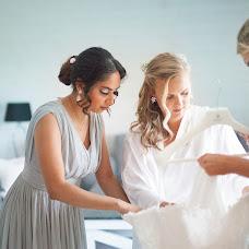 Wedding photographer Tanja Metelitsa (Tanjametelitsa). Photo of 14.11.2018
