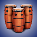 REAL PERCUSSION: Electronic Percussion Kit icon