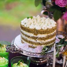 Wedding photographer Marina Yakovleva (Smillow). Photo of 22.06.2018