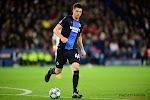 """Club Brugge liet het na om te stunten in Parijs: """"We verdienden minstens een punt, misschien zelfs drie"""""""