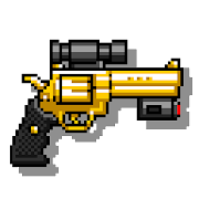 Tap Tap Gun Mod Cho Android