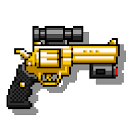 Tap Tap Gun file APK Free for PC, smart TV Download