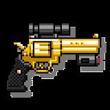 Tap Tap Gun file APK Free for PC, smart TV Download