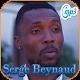 serge beynaud 2019 -sans internet- Download for PC Windows 10/8/7