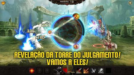 Legend Online Classic 2.0.0 screenshot 381943