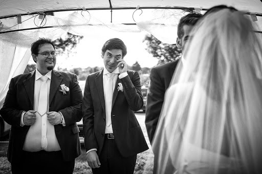 Wedding photographer Barbara Fabbri (fabbri). Photo of 19.06.2015