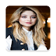 Karol Sevilla Ringtones / Songs - 14 OFFLINE Download for PC Windows 10/8/7